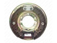 Тормоз задний левый УАЗ ПРОФИ (2360-21-3502011-00)